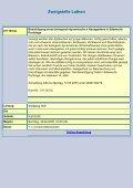 Zweigstelle Lathen - Seite 5