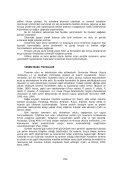 Orman Ürünleri Sanayisinde Sentetik Tutkallara Alternatif Olarak ... - Page 2