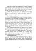 Orman Ürünleri Sanayisinde Sentetik Tutkallara Alternatif Olarak ... - Page 3