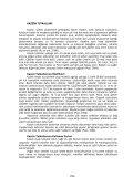 Orman Ürünleri Sanayisinde Sentetik Tutkallara Alternatif Olarak ... - Page 4