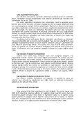 Orman Ürünleri Sanayisinde Sentetik Tutkallara Alternatif Olarak ... - Page 5