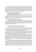 Orman Ürünleri Sanayisinde Sentetik Tutkallara Alternatif Olarak ... - Page 6