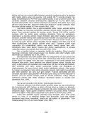 Orman Ürünleri Sanayisinde Sentetik Tutkallara Alternatif Olarak ... - Page 7