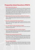 Fiji's #1 Mobile Network FlashNet - Vodafone Fiji - Page 4