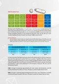 Fiji's #1 Mobile Network FlashNet - Vodafone Fiji - Page 6