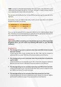 Fiji's #1 Mobile Network FlashNet - Vodafone Fiji - Page 7