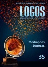 edição 35 completa - Logos - UERJ