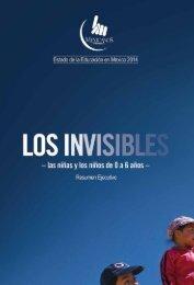 Resumen_Los-Invisibles_estado-de-la-educacion-en-mexico_2014