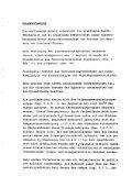 1 - Universität Heidelberg - Seite 6