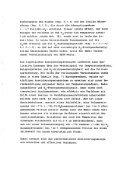 1 - Universität Heidelberg - Seite 7