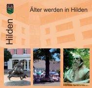 PDF: 7,9 MB - Hilden