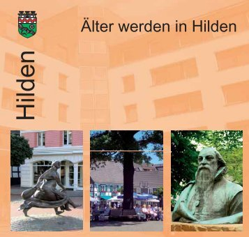 PDF: 7,9 MB - Hilden