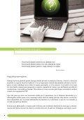 Protejarea copiilor pe internet - Page 4