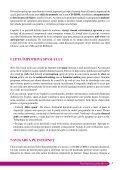 Protejarea copiilor pe internet - Page 7