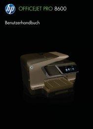 4 HP Digital Solutions - Hewlett Packard