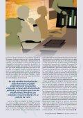 XII. Proveedores y RSC XII. Proveedores y RSC - Page 3