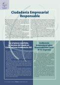 XII. Proveedores y RSC XII. Proveedores y RSC - Page 4