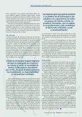 XII. Proveedores y RSC XII. Proveedores y RSC - Page 7