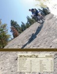 05 Catalog - Diamondback Bicycles - Page 3