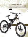 05 Catalog - Diamondback Bicycles - Page 5