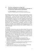 Studie - FEEI - Seite 2