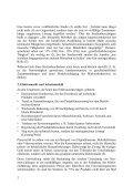 Studie - FEEI - Seite 3