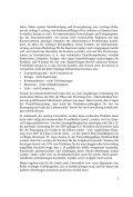Studie - FEEI - Seite 4