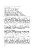 Studie - FEEI - Seite 5