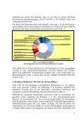 Studie - FEEI - Seite 6