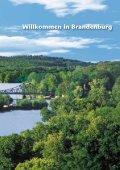 Brandenburg - Seite 5