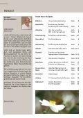 2014-03 Gasetta denter Tumas - Seite 2