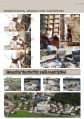 2014-03 Gasetta denter Tumas - Seite 3