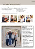2014-03 Gasetta denter Tumas - Seite 5