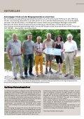 2014-03 Gasetta denter Tumas - Seite 7