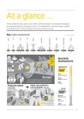 EY-Renewable-Energy-Country-Attractiveness-Index-42-September-2014 - Page 3