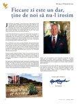 iulie 2007 - FLP.ro - Page 2