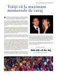 iulie 2007 - FLP.ro - Page 3