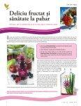iulie 2007 - FLP.ro - Page 4