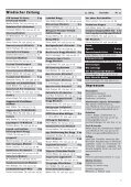 Inhalt gerade:Layout 1.qxd - Windischer-Zeitung - Page 3