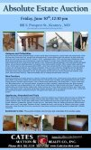 Thompson brochure - Page 2