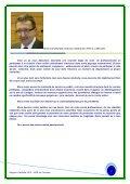 le rapport 2010 - ARS Limousin - Page 3