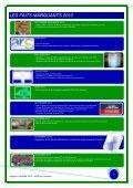le rapport 2010 - ARS Limousin - Page 5