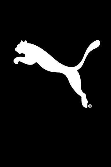 Untitled - Puma
