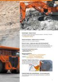 Page 1 HITACHI HYDRAULIC EXCAVATOR l Medel Gode ... - Page 5