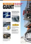 Page 1 HITACHI HYDRAULIC EXCAVATOR l Medel Gode ... - Page 6