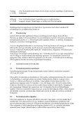 1 Rogaine 20 mg/ml kutan lösning 2 1 ml innehåller 20 mg minoxidil ... - Page 3