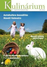 kulinarium_2010_03.pdf