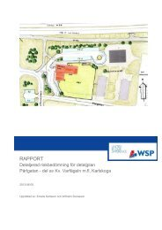2013-06-05 - SLUTLIG VERSION.pdf - Karlskoga kommun