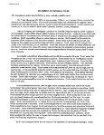Criminal complaint - Star Tribune - Page 2