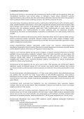 Tilinpäätös 2010 - Page 3